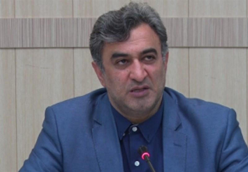 حضور 80 شرکت خارجی از 9 کشور در نمایشگاه بینالمللی قطعات خودرو تهران