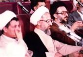 10 ناگفته موسوی خویینیها از هاشمی رفسنجانی؛ از پُررو خواندن ملی-مذهبیها تا زندان بیحجابها