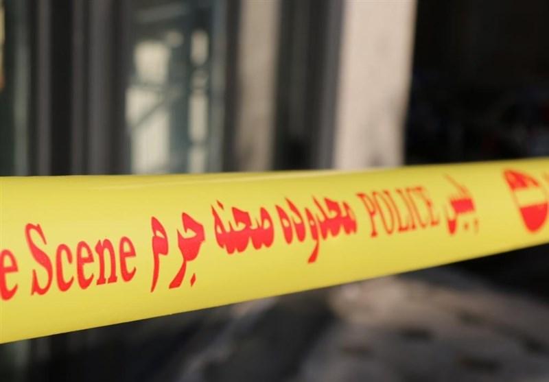 درگیری مرگبار در نظامآباد +جزئیات