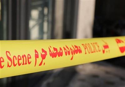 شناسایی هویت جسد سوخته با یک موبایل/ حضور 10 ساعته تشخیص هویت آگاهی در برخی صحنههای جنایی + تصاویر