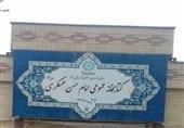 مشهد|روایتی از یک جریان مثبت فرهنگی؛ روستایی که تمام دانشآموزانش عضو کتابخانه هستند
