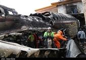سقوط هواپیما حوالی صفادشت تهران/ آخرین جزئیات و تصاویر
