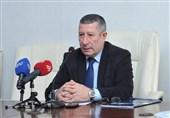 هشدار کارشناس سیاسی در آستانه تفاهمنامه همکاری اتحادیه اروپا و جمهوری آذربایجان: آذربایجان نباید سادهلوح باشد