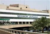 گزارش تسنیم| ترافیک دیپلماتیک در منطقه الخضراء بغداد؛ عراق نقش منطقهای خود را احیا میکند؟