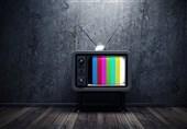 سیمای 40 سالگی انقلاب در قاب تلویزیون
