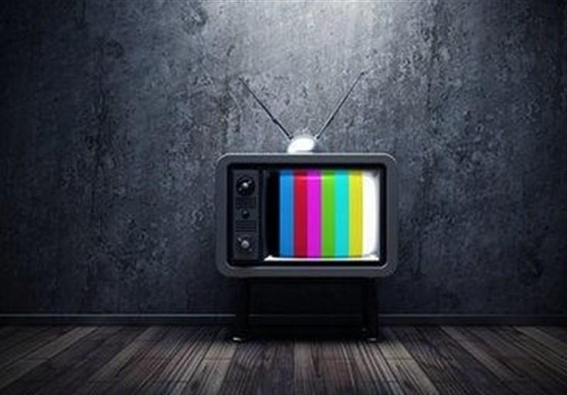 نگاهی به سریالهای تلویزیون  دلیل ساخت فصل سوم یک سریال ناموفق چیست؟/ باید منتظر نسخه اصلی «نفوذ» باشیم