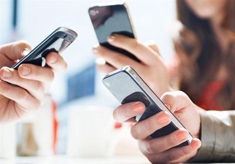پی ٹی اے کا موبائل فونزکی رجسٹریشن آن لائن کرنے کا اعلان