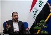 مصاحبه|محسن حکیم: عراق وارد بلوک بندی منطقهای نمیشود / تحرکات مشکوک برای سازماندهی مجدد داعش