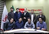 ماجرای سربازان شاد وطن و روایتشان از کلیپ جنجالی / سردار کمالی ما را نجات داد