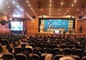 زیرساخت اینترنت پرسرعت در 81 روستای گلستان با حضور رئیس جمهور افتتاح شد