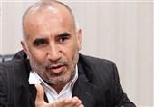 غلامرضا ذکیانی سرپرست موسسه پژوهشی حکمت و فلسفه ایران شد