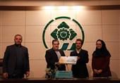 برنامه پنجساله شهرداری شیراز به شورای شهر ارائه شد