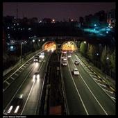 دریافت عوارض در پنج تونل شهری منتفی شد/ شهرداری کوتاه آمد