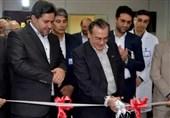 10 محصول شرکتهای دانشبنیان استان گلستان رونمایی شد