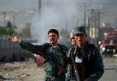 آمار تلفات انفجار کابل به 4 کشته و 114 زخمی افزایش یافت