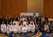 تلاش عربستان برای ورود به بازار اقتصادی پاکستان