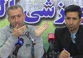 مطالبهگری از متولیان ورزشی استان مرکزی در حوزه فوتبال را به جای حاشیهسازی دنبال کنیم