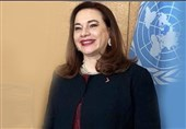 سفر قریب الوقوع رئیس مجمع عمومی سازمان ملل به پاکستان