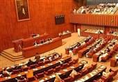 سانحہ ساہیوال، سینیٹ کی قائمہ کمیٹی نے جے آئی ٹی مسترد کردی