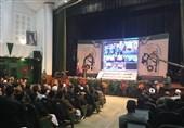 افتتاح 5400 پروژه محرومیت زدایی توسط فرمانده سپاه