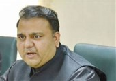 پاکستان کا غیرملکیوں کے لئے این او سی کی شرط ختم کرنے کا اعلان