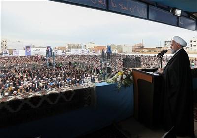 کارنامه دولت روحانی در گلستان  وعدههای نافرجام 8 ساله / دولت از پسِ تکمیل و افتتاح یک سد هم برنیامد