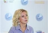 مسکو: تحریمهای جدید اتحادیه اروپا علیه روسیه کاملا بیاساس است
