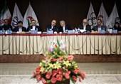 گزارش کامل تسنیم از مجمع عمومی کمیته ملی المپیک/ از تایید اساسنامه جدید تا وفاداری صالحیامیری و هماهنگی سلطانیفر