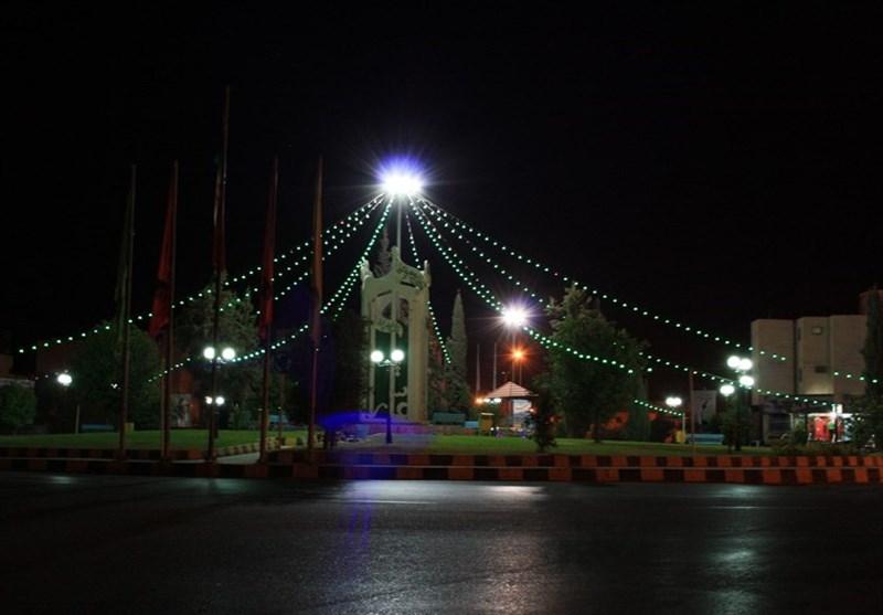 بوشهر| شهرستان جم به شهرستانی گران در استان بوشهر تبدیل شده است