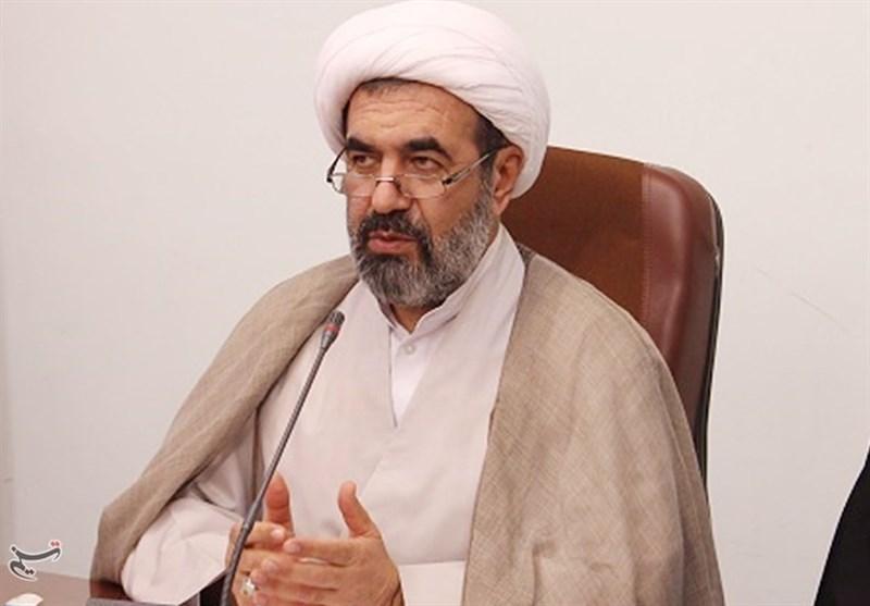 ویژه برنامههای چهلمین سالروز پیروزی انقلاب اسلامی در کردستان تشریح شد