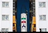 صدای روشن ایرانیان به زودی در فضا میپیچد