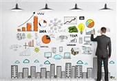 تاثیر بهینه سازی موتورهای جستجو در رونق کسب و کار