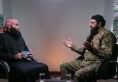 القاعده در خدمت اهداف واشنگتن در سوریه/ تطهیر جنایات جبهه النصره از سوی رسانههای آمریکایی