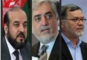 رئیس کمیسیون انتخابات افغانستان: با فشارها نمیتوان به استقلال ما خدشه وارد کرد