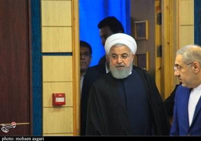 President Hails Iran's Breakthrough in Space Technology