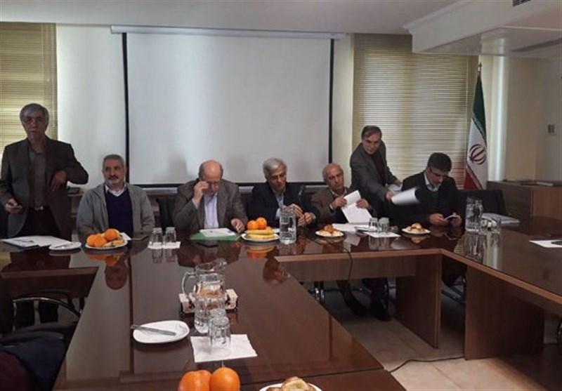 در اتحادیه ناشران تهران چه خبر است