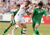 یوزهای ایرانی به دنبال انتقام از تیم رفیق برانکو و رقم زدن قرعهای مناسب در یک چهارم نهایی/ عراق باز هم گربه سیاه ایران میشود؟