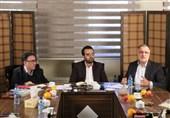 فردا؛ برگزاری دومین مناظره زاکانی و تاجزاده درباره «فتنه 88»