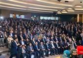 ظریف : التبادل الاقتصادی مع العراق سیبلغ الـ 20 ملیار دولار سنویا