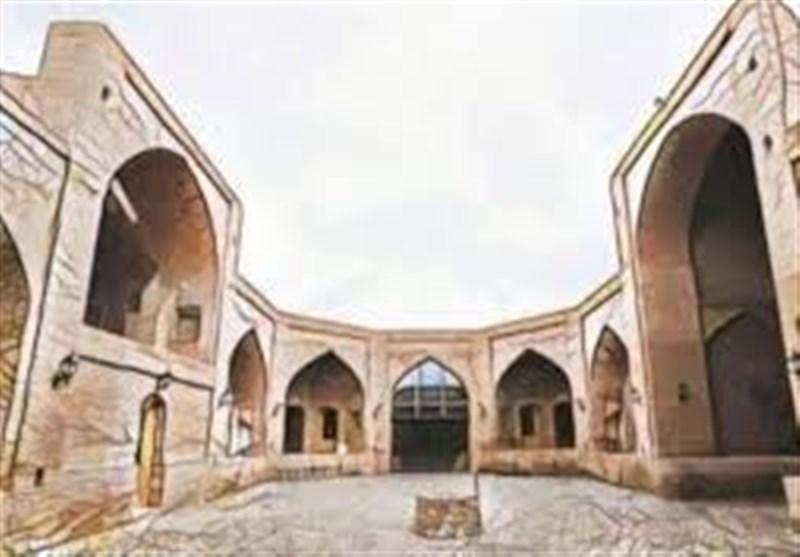 طرح انتقال زندان سمنان از کاروانسرای شاهعباسی دنبال میشود