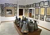 خوزستان| بزرگترین موزه صنعتی کشور در آبادان افتتاح شد