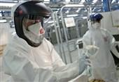 ارتباط شیوع بیماریهای غیر قابل کنترل در جمهوریهای شوروی سابق با آزمایشگاههای بیولوژیکی آمریکا