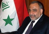 Abdulmehdi: Sorunların Çözümü İçin Elimden Gelen Tüm Çabayı Göstereceğim