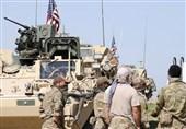 عقب نشینی 50 نظامی آمریکایی از الحسکه/ مخالفت عراق با حمله ترکیه به شمال سوریه