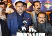 تلاش حزب تحریک انصاف برای به دست گرفتن قدرت در ایالت سند