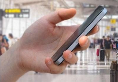تهران| 3 میلیون دانش آموز در کشور گوشی هوشمند ندارند