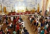 سپریم کورٹ کا عیسائی برادری کی شادیوں کو رجسٹر کرنے کا حکم
