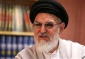 امام جمارانی: اظهارات موسوی خوئینیها ربطی به مجمع روحانیون مبارز ندارد