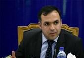پاکستان اورافغانستان قیدیوں کے تبادلے پررضامند