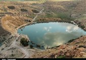 وضعیت بحرانی تالابهای 11000 ساله ایران؛ مسئولان برای نجات تالابهای لرستان کاری نمیکنند